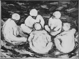 Circle of Seekers
