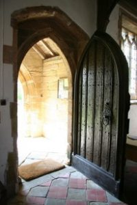 Open_door