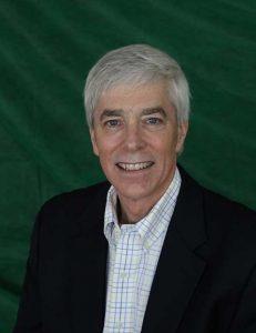 Bill Redfield