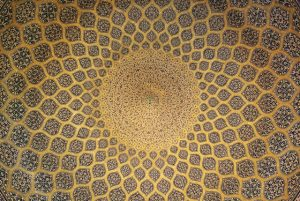 mosque_ceiling