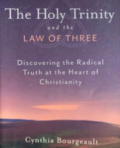 HolyTrinityBook